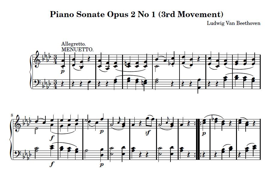 실습3. 화음입력beethoven_piano1_3_lilypond.png